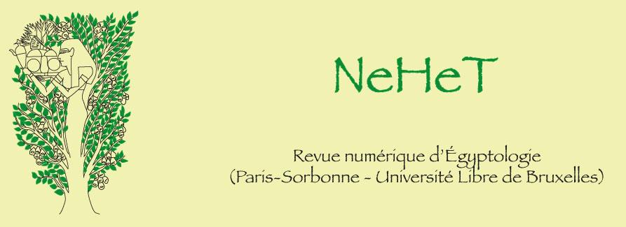 NeHeT-Bandeau-Capea